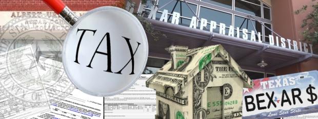 berlanga-tax-banner