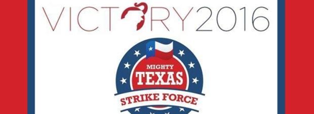 strikeforce-banner3